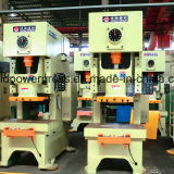 Enige Action Punching Machine met Ce
