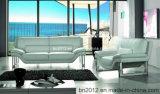 高品質の革ソファー(BO-3807)