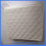 Protezione Hypoallergenic impermeabile imbottita del materasso della greppia del bambino