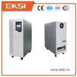 Inversor puro DC110V8kw da onda de seno da estabilidade elevada para o sistema Home