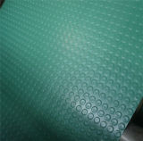Половой коврик анти- выскальзования резиновый для пакгауза