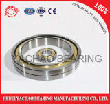 Угловое Contact Ball Bearings (7312C, 7312AC, 7312B)