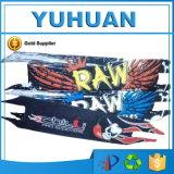 Bande antidérapage d'anti de glissade planche à roulettes de bande avec la bande imperméable à l'eau d'adhérence