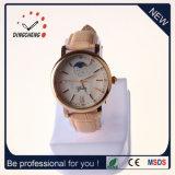 Senhora quente relógio do relógio da liga do relógio das mulheres do relógio de pulso (DC-1368)