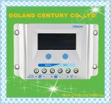 Contrôleur de Charge Solaire du Système D'alimentation Solaire Version Économique 10A/20A/30A