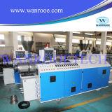 Cadena de producción plástica de alta velocidad del tubo del tubo CPVC