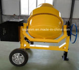 700L 800L Portable Cement Mixer