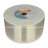 300p. S. mangueira de ar pneumática de I. (ID3mm; OD5mm)