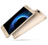 """Huawe 명예 V-8 5.7 """" FHD Kirin 950 Octa 코어 4G 지문 이중 SIM Smartphone"""
