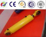 De opheffende Cilinder van de Olie van de Techniek