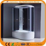 위생 상품 제품은 완료한다 샤워 칸막이실 (ADL-8606)를