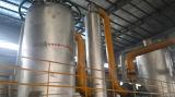 Générateur à gaz de biomasse