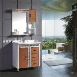 PVC 목욕탕 Cabinet/PVC 목욕탕 허영 (KD-8011)