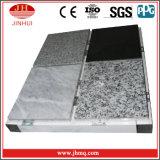 Загрязнения сердечника промотирования панель самого лучшего упорная самомоднейшая алюминиевая