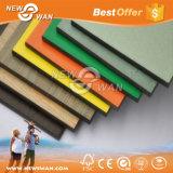 カラーの装飾的な高圧積層物のFormicaのコンパクトHPL
