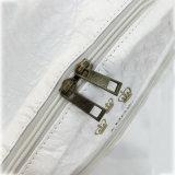 5 cores Waterproof Schoolbag lavado do tamanho da trouxa do papel de embalagem o grande (A080)