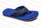 2016 ботинок тапочек ЕВА самых последних людей конструкции плоских (RF15023)