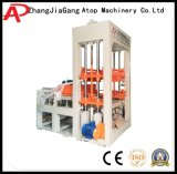 Strada Surface Molding Brick Machine per Pavement