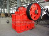 Chaîne de production de sable d'équipement minier et broyeur de extraction et broyeur de maxillaire de pierre
