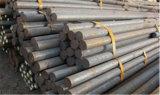 Acciaio legato/piatto d'acciaio/lamiera di acciaio/barra d'acciaio/barra piana d'acciaio DIN1.7147 SAE5120 20mncr5