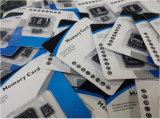 2GB 4GB 8GB 16GB 32GB 64GB Handy Mikro-Ableiter-codierte Karte TF-Karte