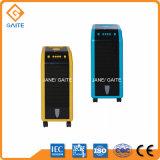 Algum refrigerador de água evaporativo Lfs-705b da cor
