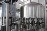 5000-6000bph 500ml complètent la ligne remplissante de mise en bouteilles potable de l'eau minérale