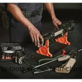 Stand de reste de banc de Smith de canon de fusil de chasse de fusil de berceau du nettoyage et de la maintenance de Hoppe