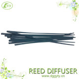 Colour Dying Fragrance Reed Sticks