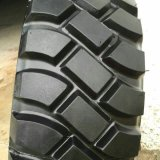 14.00r20 16.00r20 fora dos pneus resistentes do caminhão de descarga do pneu da estrada