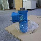Changlin Rad-Ladevorrichtungs-Ersatzteile, die Ventil-Block W-19-00019 steuern