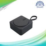 IP56小型Bluetooth 4.2 4つのカラー屋外スポーツの防水スピーカーボックス