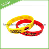 Bracelet Manufacturer Fashion Custom Wholesale Cheap Custom Silicone Bracelets