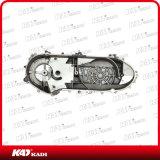 Coperchio del motore delle parti di motore del motociclo per Bws125