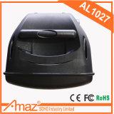 Temeisheng com o altofalante portátil sem fio Al1227 do Mic
