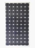 280W-310Wモノラル36V太陽電池パネルの世帯の太陽熱発電システム