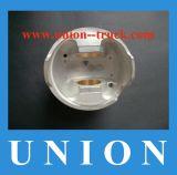 Boucle 3mm/2.5mm de piston de Hino J08c J08CT première 13216-3211 13216-2631