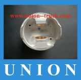 Hino J08c J08CT 피스톤 첫번째 반지 3mm/2.5mm 13216-3211 13216-2631
