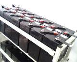 Batteria terminale della parte anteriore del gel del AGM di VRLA SLA per la telecomunicazione 12V110ah