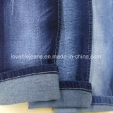 9 Oz tejido Stretch Denim para Jeans (KL112)