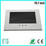 10, 1 Zoll LCD-videobaugruppe für heißen Verkauf