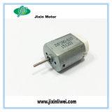 F280-610 12V elektrischer Gleichstrom-Motor für Auto-Tür-Verschluss