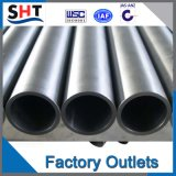 tube de l'acier inoxydable 304 316L/pipe acier inoxydable