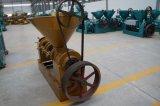 ISO-Hersteller-Ölpresse-Maschinen-kaltes Presse-Öl Yzyx140