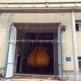 De Zak van het Gewicht van het Water van de Test van de Lading van de Kraan van de fabriek