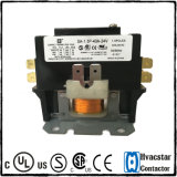 AC Contactor Single Pole 40A com Shunt Made in China
