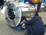 Prepainted Galvalumeの鋼鉄コイルかカラー鋼鉄コイルPPGI/PPGL