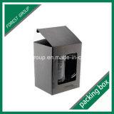 Gedruckter Becher-Kasten (FP0200055)