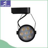 Commerical LED Spur-Licht mit 2 Jahren Garantie-