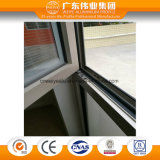 65 Serien-Wärmeisolierung-Aluminiumschwingen-Fenster-Aluminiumfenster
